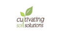 Cultivating Soil Solutions logo