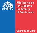 Consejo Nacional De La Cultura Y Las Artes logo icon