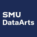 Cultural Data Project logo