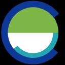 Cultural Edge Consulting logo