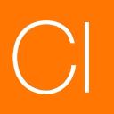 Cultural Innovations Ltd logo
