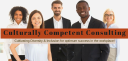 Culturally Competent Consulting, Inc. logo