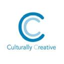 Culturally Creative C.C. logo