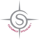 Culturally Speaking, LLC logo