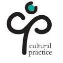 Cultural Practice LLC logo