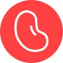 Culturaperu.org logo
