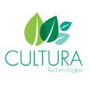 Cultura Technologies logo