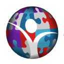 Culturati Research & Consulting, Inc. logo