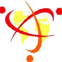 Cultureal Talent Consultants logo