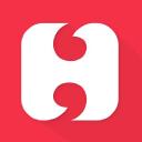 Chrome/Firefox/Safari/Internet Explorer logo icon