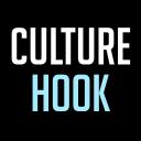 Culture Hook logo icon