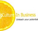 Culture in Business Ltd logo