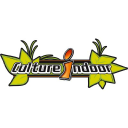 Culture Indoor logo icon