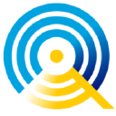 CultureIQ Inc. logo