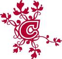 Culturele Ronde Wageningen logo