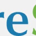 Culturesmart, Inc. logo