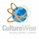 Culturewise Limited logo