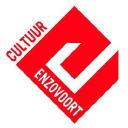 Cultuur Enzovoort BV logo