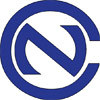 Culver-Newlin Inc. logo