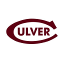 Culver Education Foundation logo icon