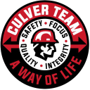 Culver Equipment logo