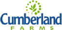 Cumberland Farms medical worker discounts