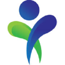 Cumberland Therapy Services, LLC logo