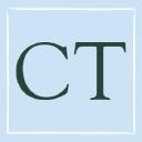 Cumberland Trust logo icon