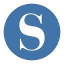Cumberlink logo icon
