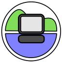 Cumbria Computer Repairs logo