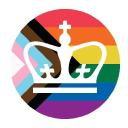 Columbia University Medical Center logo icon
