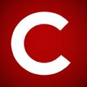 Cumhuriyet Daily Newspaper logo