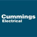 Cummings Electrical logo