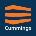Cummings Properties logo icon