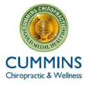 Cummins Chiropractic & Wellness