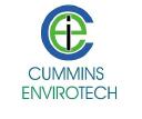 Cummins Envirotech, Inc. logo