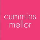 Cummins Mellor Legal Recruitment logo