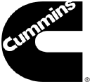 Cummins Westport Inc. logo