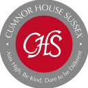 Cumnor House School logo