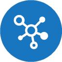 Cumulocity logo icon