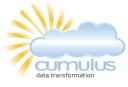 Cumulus Technologies logo