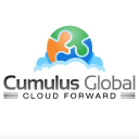 Cumulus Global on Elioplus