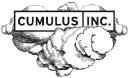Cumulus Inc logo icon