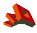 Cumulux Inc. logo