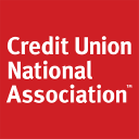 Credit Union National Association logo icon