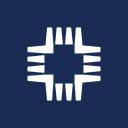 Concordia University logo icon