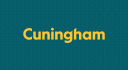 Cuningham Group logo icon