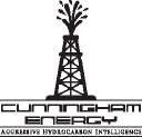 Cunningham Energy