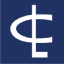 Cunningham-Limp Company logo