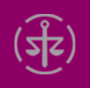 Cunningtons Solicitors logo